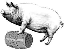 pork-barrel.jpg